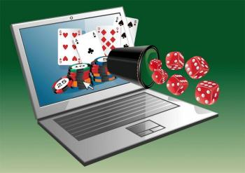 Meilleur casino en ligne casino to win