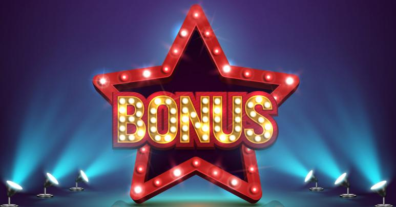 recevoir un bonus de casino sans depot